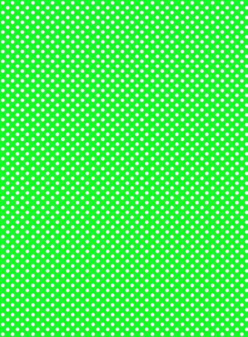 polka, fonas, polka & nbsp, dot, vintage, retro, polka & nbsp, dot & nbsp, audinys, audinys, medžiaga, fono polka maža