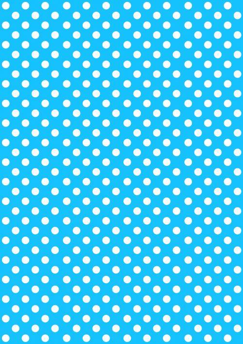polka, fonas, polka & nbsp, dot, vintage, retro, medžiaga, audinys, medžiaga, fono polka