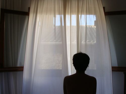 apšvietimas,soledad,penumbra,paslaptis