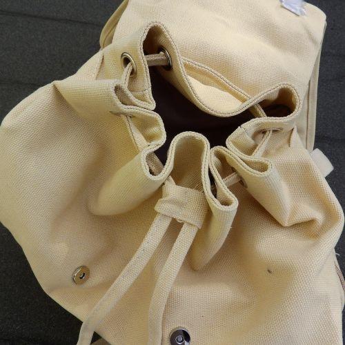 kuprinė,sporto krepšys,uždarymas,maišas
