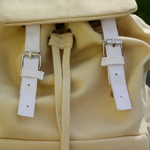 kuprinė,sporto krepšys,įjungimas,maišas