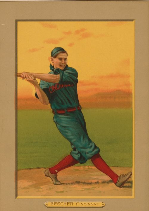 kiemo beisbolas, beisbolo korteles, beisbolo megztiniai, beisbolas, pants, beisbolo uniformų istorija, pirkti vintage beisbolo korteles, žaidimų beisbolas, senoji beisbolo uniforma, derliaus bazinis rutulys, derlius beisbolo, vintage beisbolo asociacija, derliaus beisbolo slidinėjimo šikšnosparniai, vintage beisbolo kepuraitės, derliaus beisbolo pirštinės, vintage beisbolo megztiniai, derliaus beisbolo lyga, derliaus paminklai, derliaus beisbolo nuotraukos, derliaus beisbolo plakatai, vintage beisbolo marškinėliai