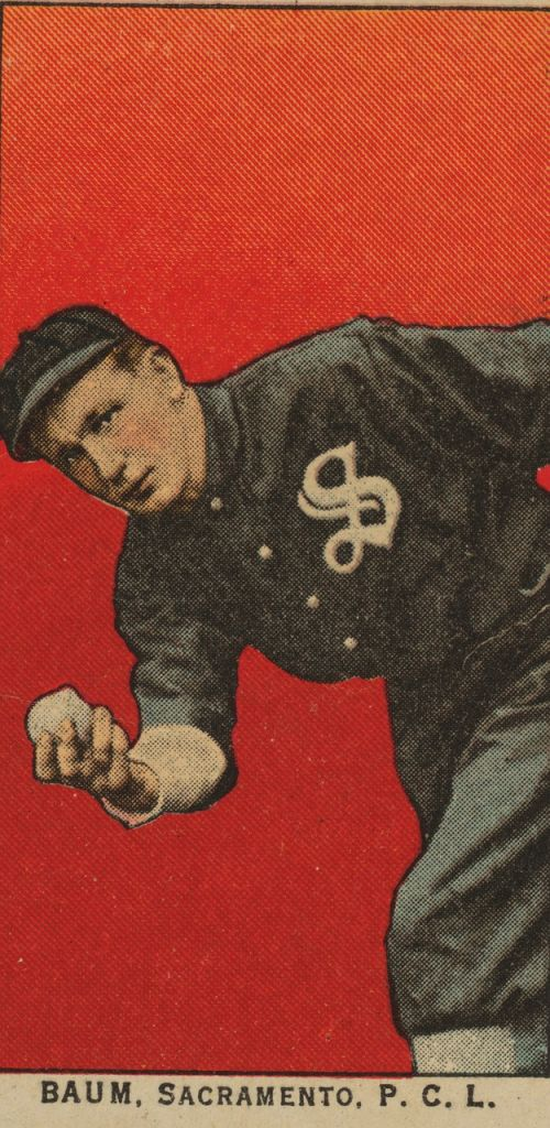 kiemo beisbolas, beisbolo korteles, beisbolo megztiniai, beisbolo kelnės, beisbolo uniformų istorija, pirkti vintage beisbolo korteles, žaidimų beisbolas, senoji beisbolo uniforma, derliaus bazinis rutulys, derlius beisbolo, vintage beisbolo asociacija, derliaus beisbolo slidinėjimo šikšnosparniai, vintage beisbolo kepuraitės, derliaus beisbolo pirštinės, vintage beisbolo megztiniai, derliaus beisbolo lyga, derliaus paminklai, derliaus beisbolo nuotraukos, derliaus beisbolo plakatai, vintage beisbolo marškinėliai