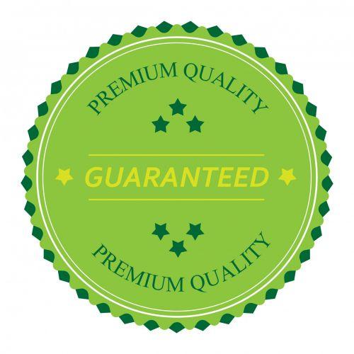 ženklelis, butelis & nbsp, viršuje, reklama, reklama, premija, kokybė, garantuotas, ženklas, tekstas, žalias, menas, iliustracija, Scrapbooking, ženkleliai aukščiausios kokybės skelbimai