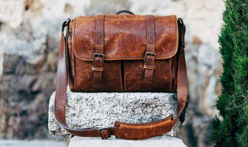 maišas,klasikinis,oda,pasiuntinio krepšys,Rokas,vintage