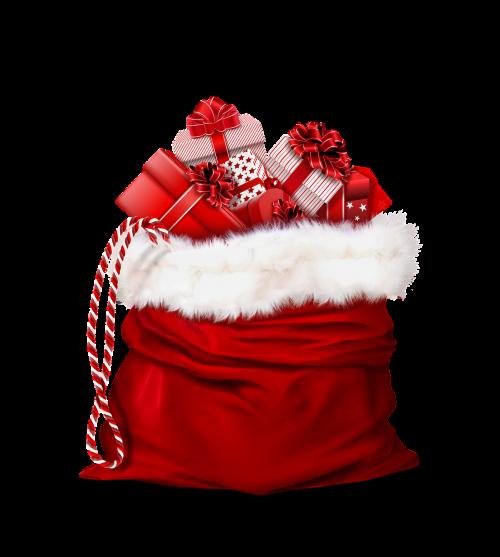 krepšys dovanoms,raudona krepšys,Santa Claus krepšys,maišelis su dovanomis,atostogų dovanos,projektas,dovanos,raudona dovana,Kalėdinė dovana,Kalėdos,atostogos,Kalėdų eglutė,Nikolas,siurprizas,raudona,Kūčios,maišelio Kalėdų dovanos,Kalėdų Senelis