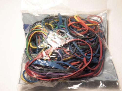guminiai & nbsp, juostos, spalvos & nbsp, juostos, elastiniai & nbsp, juostos, krepšys iš guminių juostų