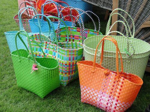 maišeliai,spalvinga,mergaitė,turgus,spalva,apdaila,bazar,gatvės turgus