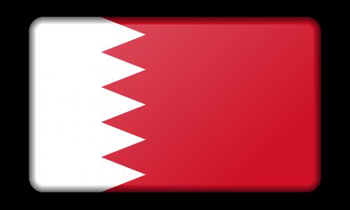 bahrain,reklama,apdaila,vėliava,ženklas,signalas,simbolis,nemokama vektorinė grafika