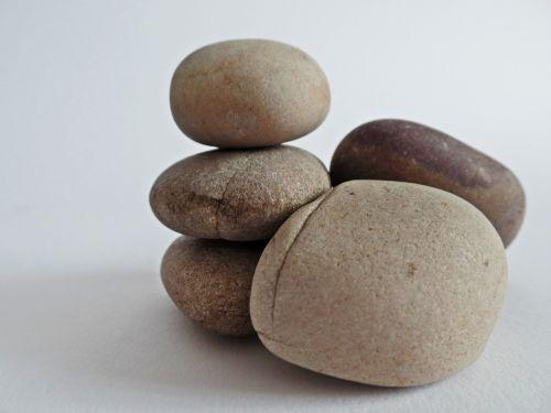 balansas,akmenys,krūva,meditacija,kantrybė,atsipalaidavimas