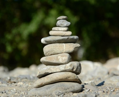 balansas,akmenys,akmens balansas,akmens bokštas,krūva,zen,meditacija,poilsis