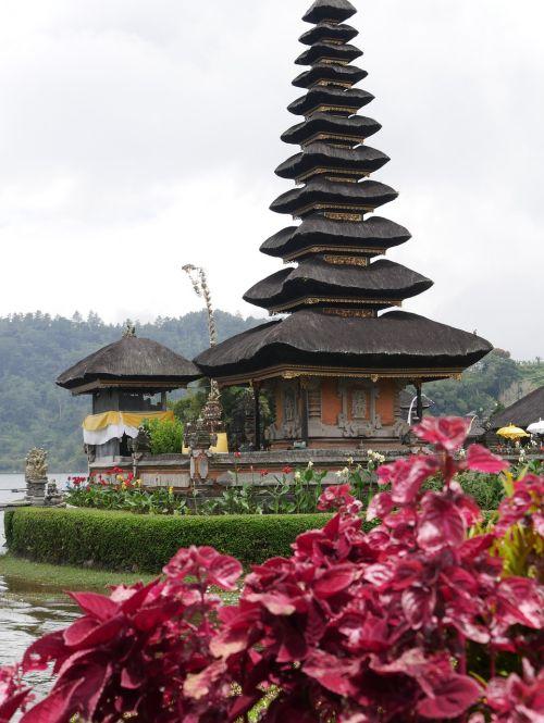 bali,Indonezija,asija