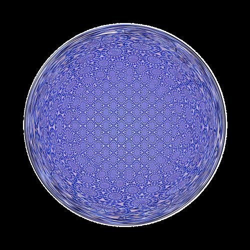 rutulys,stiklo rutulys,mėlynas,modelis,krištolo rutulys,apvalus,stiklas