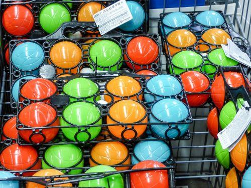 rutulys,žaidimas,sportas,spalva,sferinės formos,rutuliai,spalvoti rutuliai