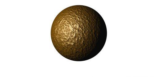 rutulys,planeta,skystas,apie,sfera,kompiuteris,grafika,tekstūra,skaitmeninis,padengtas