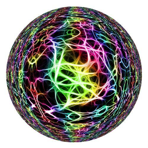 rutulys,tinklas,wattle,verpalai,audinys,akių gamykla,integracija,mazgas,įsibrovimas,Tinklelis,kilpa,diržas,mygtukas,spalvinga,spalva,pintys
