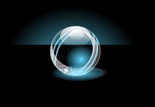 rutulys,burbulas,farbenspiel,šviesus,objektas,apie