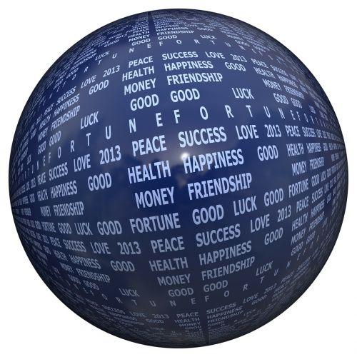 rutulys,apie,šrifto,2013,sėkmė,likimas,džiaugsmas,linksmas,sėkmė,grafika,į sveikatą,meilė,harmonija