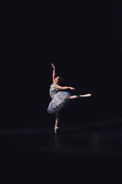 baletas,šokis,žmonės,mergaitė,balerina,talentas,šokiai,tamsi,etapas