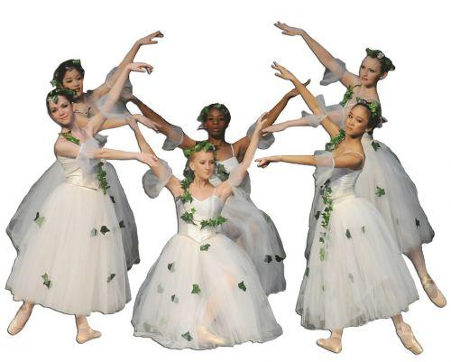 baletas,jaunimas,charlotte,jaunas,šokėjai,Moteris,balerina,spektaklis,šokiai,studija