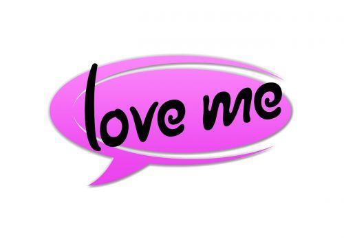balionas,komunikacija,kalbėti,jausmas,pajusti,greitai,troškimas,meilė,ilgesys
