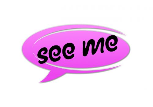 balionas,komunikacija,kalbėti,jausmas,pajusti,greitai,troškimas,matyti,būti matomas,atrodo,žiūrėti,dėmesio