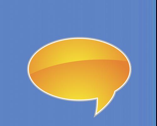 balionas,oranžinė,informacija,informacija,pranešimas,ambasada,komentuoti,nemokama vektorinė grafika