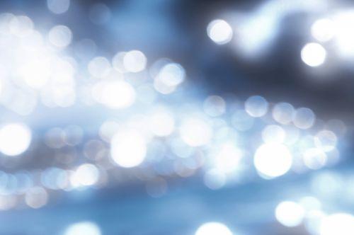 rutuliai, Bokeh, šviesa, švytėjimas, minkštas, blur, šviesos rutuliai 13