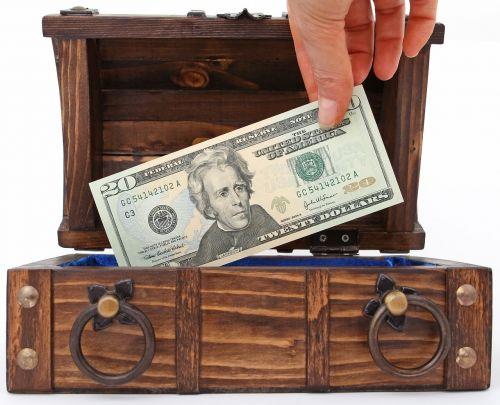 bankas,milijardierius,sąskaitos,dėžė,ruda,palaidotas,verslas,atvejis,pinigai,krūtinė,Uždaryti,monetos,koncepcija,konceptualus,valiuta,doleris,auksas,laimingas,slėpti,investuoti,investavimas,izoliuotas,laikrodis,dangtelis,užraktas,grobis,milijonierius,pinigai,hipoteka,mįslingas,paslaptis,Pastabos,nugget,piratas,vargšas,turtingas,sutaupyti,taupymas,Uždaryti,saugojimas,laikyti,lobis,trove,vertingas,balta,mediena,medinis