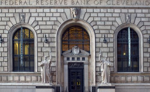 bankas, pastatas, architektūra, Federalinis & nbsp, rezervas, Cleveland, Ohio, usa, highsmith, viešasis & nbsp, domenas, fonas, tapetai, istorinis, struktūra, piktograma, istorija, miesto, eksterjeras, fasadas, rožinė & nbsp, sienna & nbsp, marmuras, italų & nbsp, renesansas & nbsp, palazzo, bankas