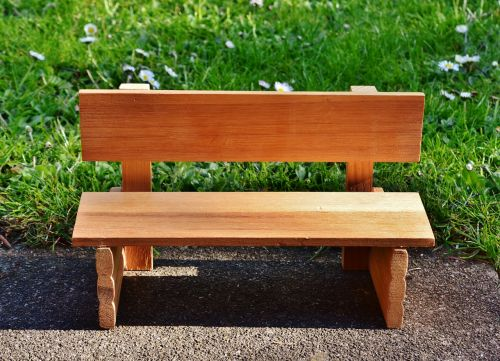 bankas,mediena,sėdynė,žalias,gamta,poilsis,out,parkas,stendas,poilsio vieta,medinis stendas,sėdėti,sodas,atsigavimas