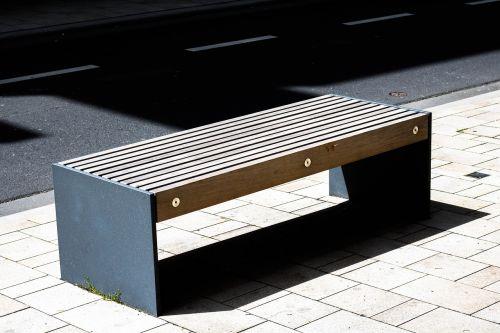 bankas,kelias,sėdėti,stendas,poilsis,spustelėkite,sėdimieji baldai,medinis stendas,šiuolaikiška,architektūra,dizainas,sėdynė,laukti