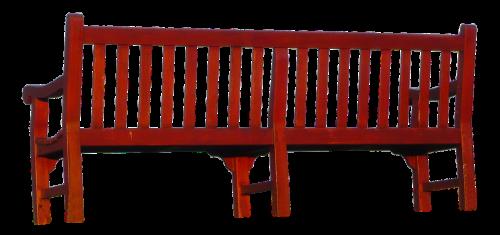 bankas,medinis stendas,gamta,sėdynė,stendas,mediena,spustelėkite,poilsis,sodo stendas,senas medinis stendas,out,sodas,poilsio vieta,romantika,parko suoliukas,raudona,sėdėti,izoliuotas