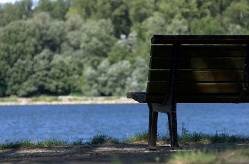 bankas,jaukus,vanduo,sėdėti,saugokis,poilsis,sėdynė,atsipalaiduoti,out,gamta,medinis stendas,stendas,saulėtas,jaukus suolai,laisvalaikis