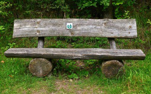 bankas,medinis stendas,ramybės pagrindas,stendas,spustelėkite,poilsis,miškas,senas medinis stendas,ištemptas,takas,out,senas stendas,sėdynė