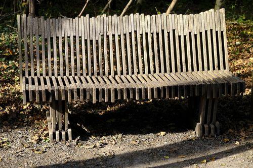 bankas,stendas,medinis stendas,sėdynė,poilsis,pertrauka,sėdėti,mediena,amatų