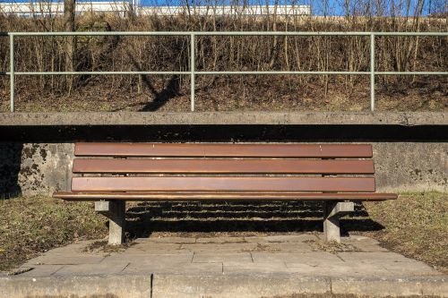 bankas,medinis stendas,struktūra,linijos,stendas,spustelėkite,sėdynė,poilsis