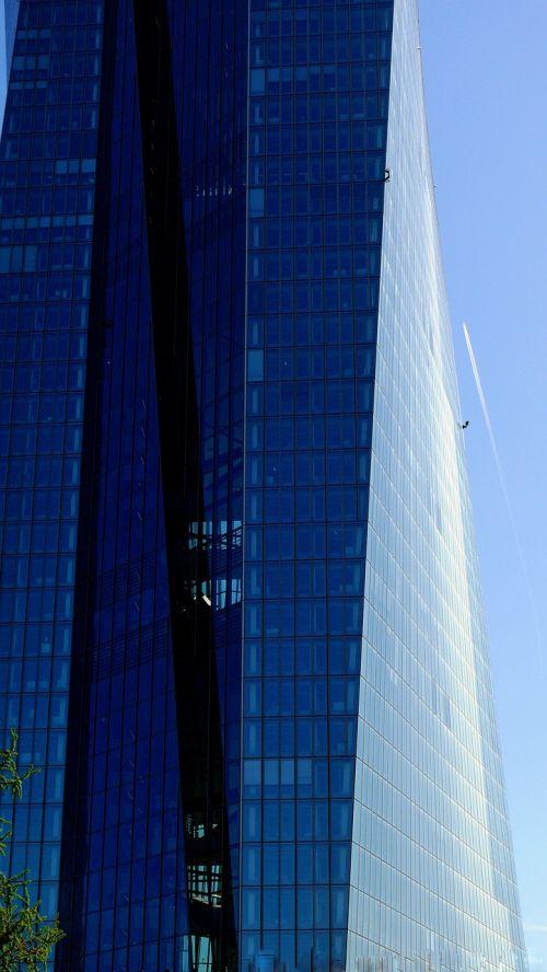 bankas,ecb,euras,Europos centrinis bankas,ecb - frankfurt,franc ford,Frankfurtas,Frankfurtas yra pagrindinė Vokietija,pinigai,Hesse,dangoraižis,dangoraižiai,pagrindinis,mainhatten,pagrindinis metropolis,panorama,centrinis bankas