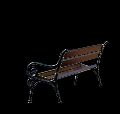banko Alt, išskiriamas, suoliukas, mediena, sėdynė, medinis stende, ramybės vieta, poilsio, sėdėti, iš, poilsio vieta, amžiaus medienos stende, Romantika, spustelėkite, sodo suoliukas, baldai, atsipalaiduoti, banko būstinė