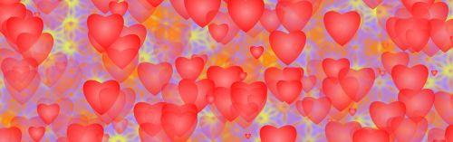 reklama,antraštė,širdis,meilė,valentines