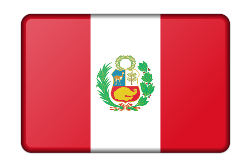 reklama,apdaila,vėliava,Peru,ženklas,signalas,simbolis,nemokama vektorinė grafika