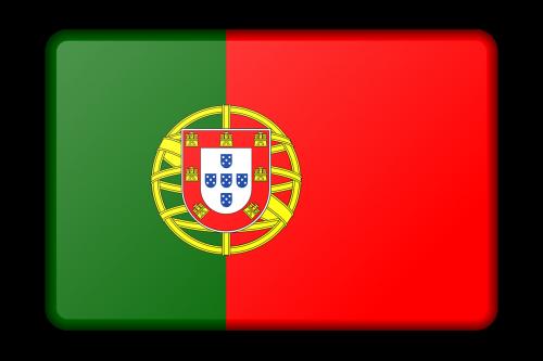 reklama,apdaila,vėliava,portugal,ženklas,signalas,simbolis,nemokama vektorinė grafika