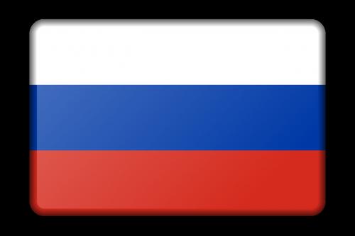 reklama,apdaila,vėliava,Rusija,ženklas,signalas,simbolis,nemokama vektorinė grafika