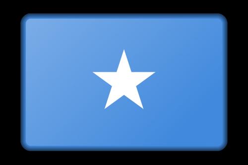 reklama,apdaila,vėliava,ženklas,signalas,somalia,simbolis,nemokama vektorinė grafika