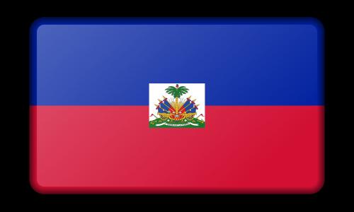 reklama,apdaila,vėliava,haiti,ženklas,signalas,simbolis,nemokama vektorinė grafika