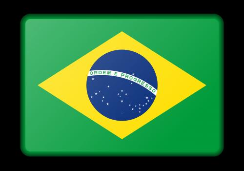 reklama,Brazilija,apdaila,vėliava,ženklas,signalas,simbolis,nemokama vektorinė grafika