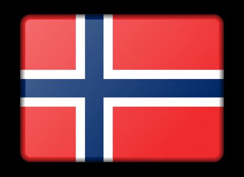 reklama,apdaila,vėliava,Norvegija,ženklas,signalas,simbolis,nemokama vektorinė grafika