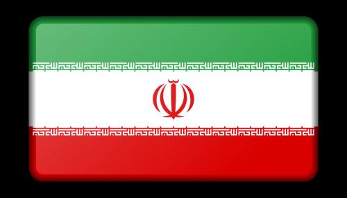 reklama,apdaila,vėliava,Iranas,ženklas,signalas,simbolis,nemokama vektorinė grafika