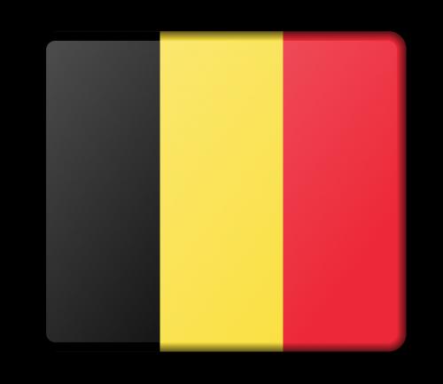 reklama,Belgija,apdaila,vėliava,ženklas,signalas,simbolis,nemokama vektorinė grafika