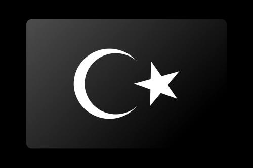 reklama,apdaila,vėliava,ženklas,signalas,simbolis,nemokama vektorinė grafika